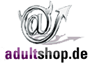 Sale bei Adultshop.de