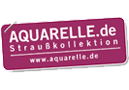 aquarelle Gutscheincode
