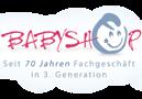 babyshop Gutscheincode