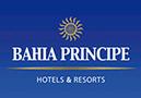 bahia-principe Gutscheine