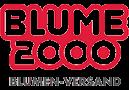 blume2000 Gutscheine