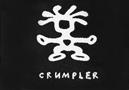 crumpler Gutscheine