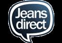 jeans-direct Gutscheincode