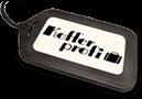 kofferprofi Gutscheincode