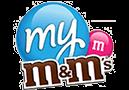 m-und-m Gutscheincode