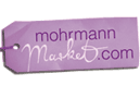 mohrmann-market Gutscheincode