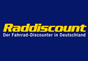 raddiscount Gutscheincode