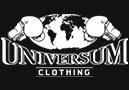 universum-clothing Gutscheine