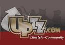 upzz Gutscheincode