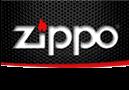 zippo Gutscheine